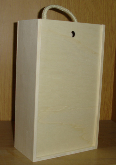 Cajas de madera para vino cava jamon - Cajas madera barcelona ...