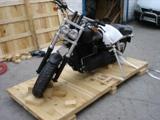 embalaje-madera-moto