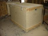 caja tablero
