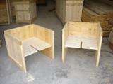 silla-mesa