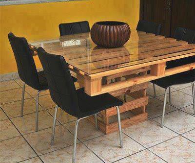 Mesas Con Cajas De Fruta Best Stunning Asombroso Muebles De Caja De