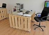 mesa-oficina-hecha-con-palets
