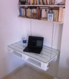 escritorio-hecho-con-palet