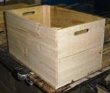 caja fruta 11F
