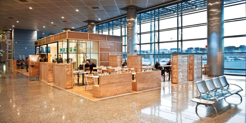 Embalajes de madera - Sillones hechos con palets ...
